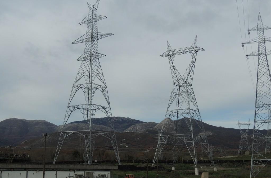 Το Ευρωπαϊκό Κοινοβούλιο αποφασίζει για την ενιαία αγορά ηλεκτρισμού