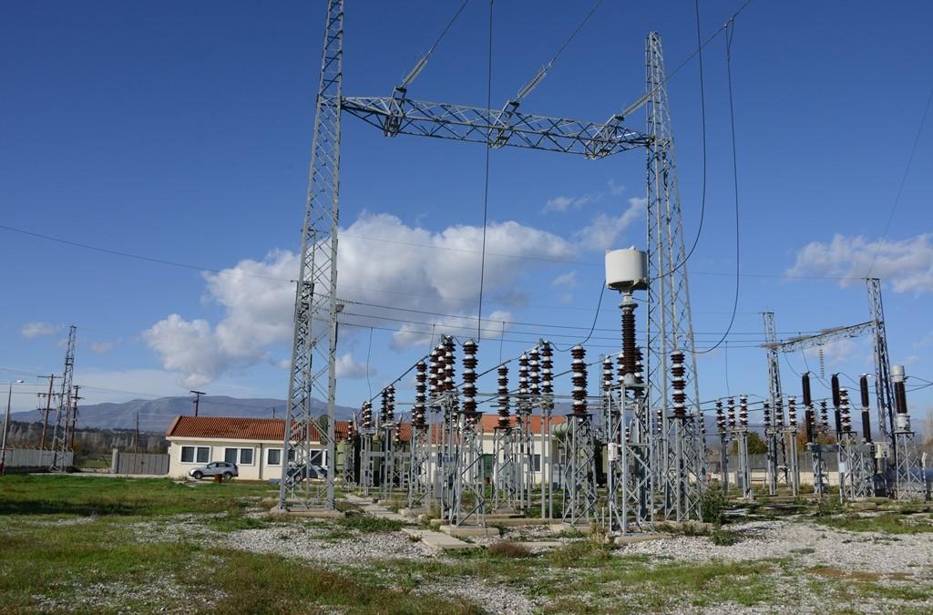 Νέες αντιδράσεις για την χωροθέτηση των εγκαταστάσεων της ηλεκτρικής Διασύνδεσης