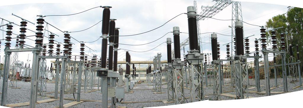 Νέες απαιτήσεις των δανειστών για τα ενεργειακά