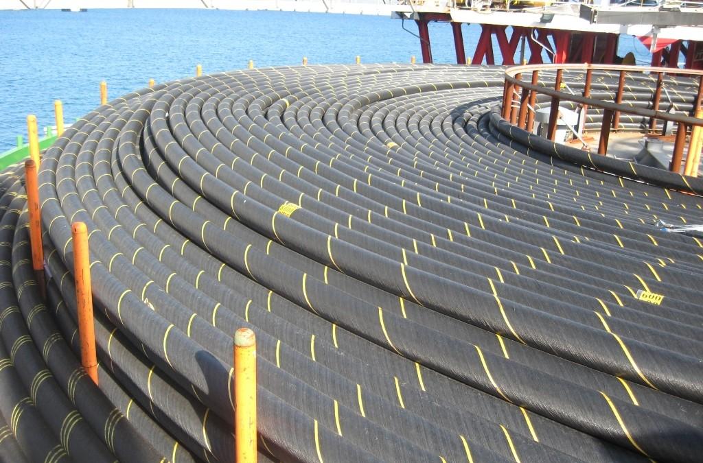 Σχεδιασμοί για την ηλεκτρική διασύνδεση των νησιών του Β.Αιγαίου