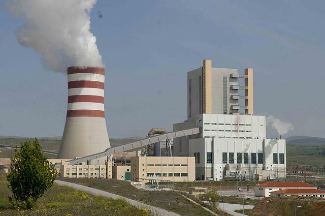 Συμφωνία ΔΕΗ – «Αλουμίνιον» για την τιμολόγηση του ρεύματος