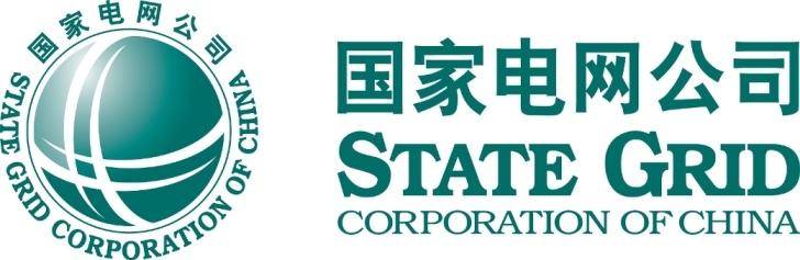 Στην κινεζική State Grid το 24% του ΑΔΜΗΕ