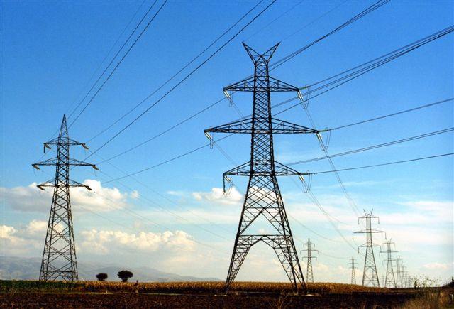 «Οχι στην κατάργηση του Κλάδου Ενεργειακού Κέντρου Δυτικής Μακεδονίας»