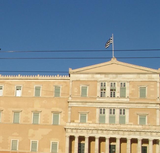 Για «τραγικό χειρισμό» στην υπόθεση της διασύνδεσης, κατηγορεί τον υπουργό Ενέργειας ο Γ.Μανιάτης