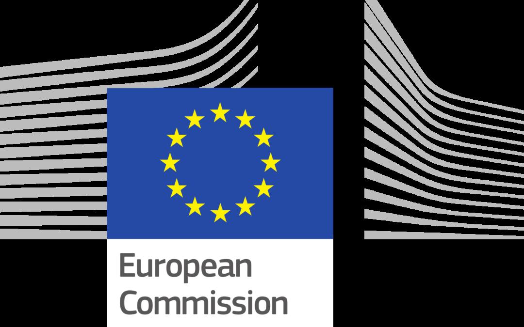 """""""Φόρο άνθρακα"""" σχεδιάζει η ΕΕ"""