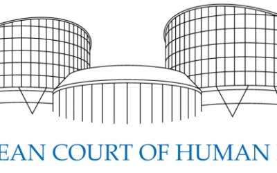 Η ΓΕΝΟΠ/ΔΕΗ στο Ευρωπαϊκό Δικαστήριο (ΕΔΑΔ) για τον ΑΔΜΗΕ