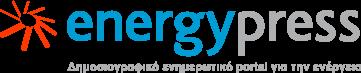 "energypress: ""Ανησυχούν για τις αλλαγές και ζητούν τα ντοκουμέντα των συμφωνιών οι εργαζόμενοι του ΑΔΜΗΕ"""