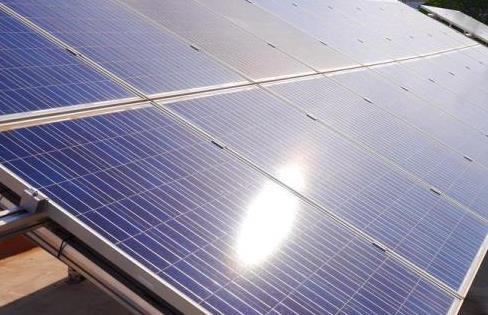 Η ΔΕΗ Ανανεώσιμες «ξαναβλέπει» το Φ/Β των 200 MW στην Κοζάνη