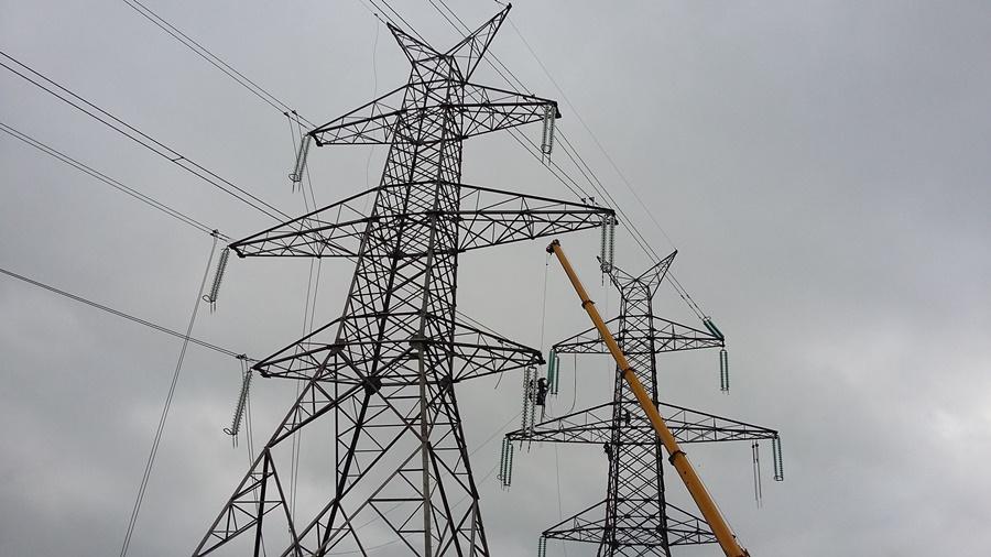 «Επίσημη πρώτη» για την Επιτροπή του Εθνικού Σχεδίου για την Ενέργεια (ΕΣΕΚ)