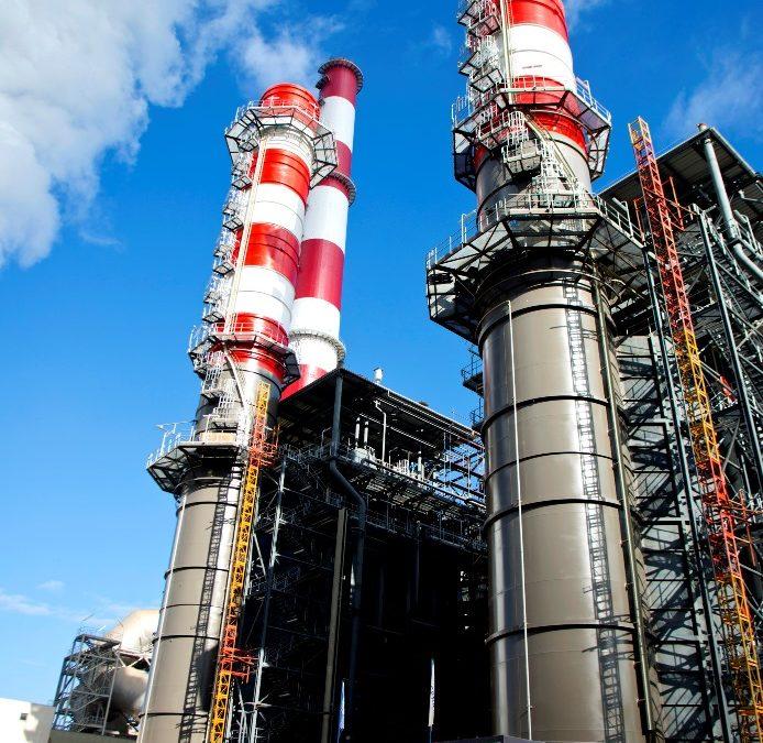 Ανοδος για τις τιμές φυσικού αερίου