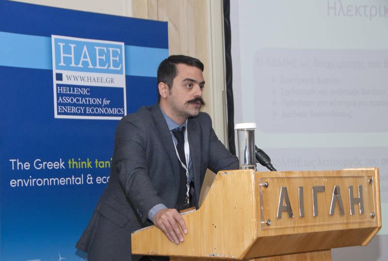 Ι.Μάργαρης: Με τη διασύνδεση της Πελοποννήσου με την Κρήτη θέτουμε ψηλότερα τον πήχη