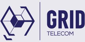 Συμφωνία Grid Telecom – Vodafone στα δίκτυα οπτικών ινών