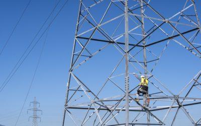 ΑΔΜΗΕ:Έκτακτα μέτρα θωράκισης του Συστήματος Μεταφοράς Ενέργειας